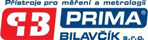 prima bilavcik logo pb barevne